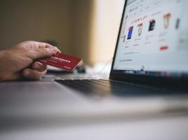 Should you accept credit card payments on your website? Let us help.